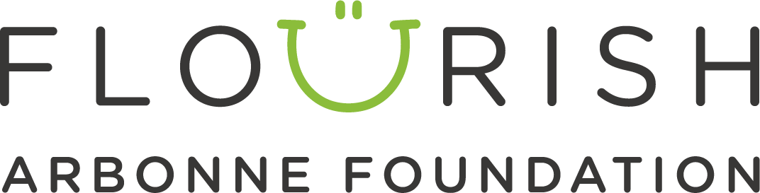 Flourish arbonne fondation