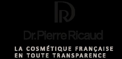 Dr Pierre Ricaud | Groupe Rocher
